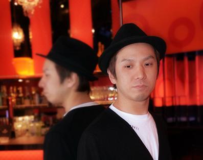 DJ KUNNY